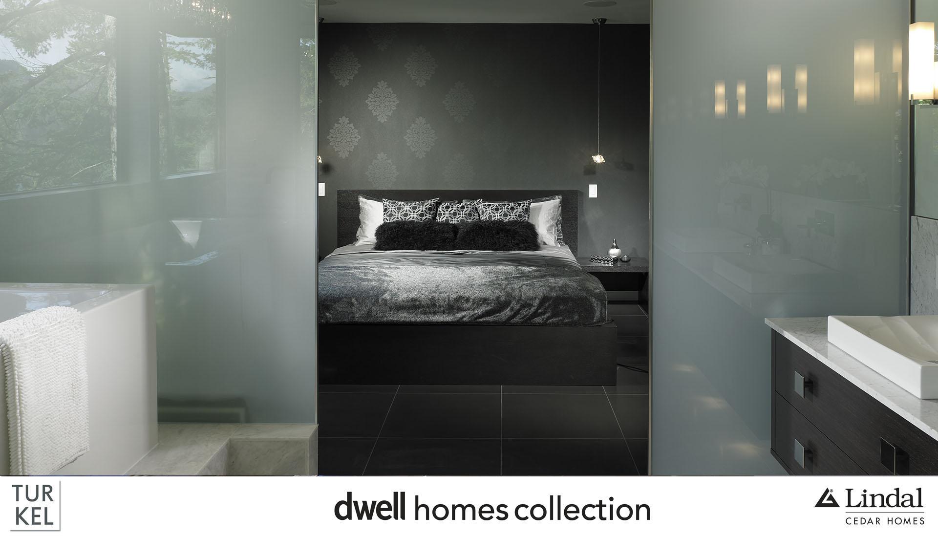 turkel design u2013 majestic peaks custom homes