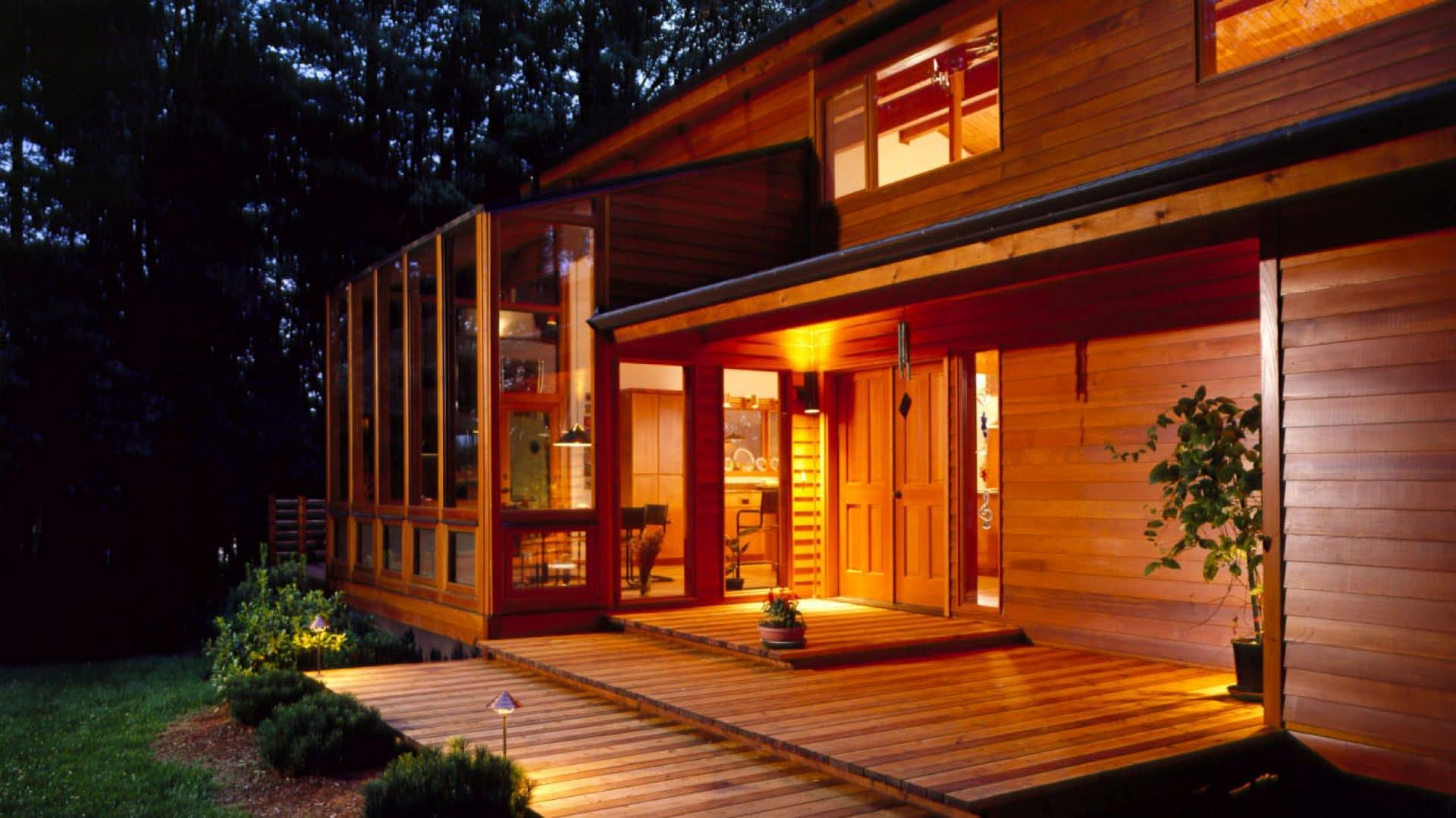 lindal classic home design u2013 majestic peaks custom homes