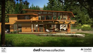 lindal home plans