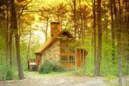 Small Classic Home Designs